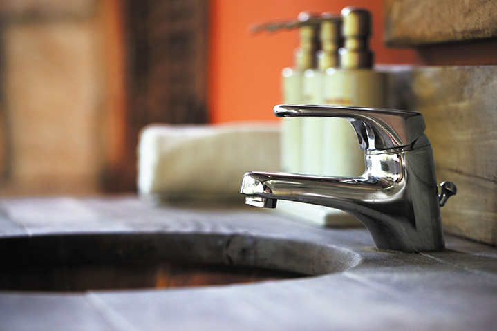 A2B Plumbers are able to fix any leaking taps you may have in Great Marlow.
